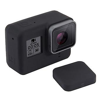 PULUZ silicone protection for GoPro hero 5 and 6 black