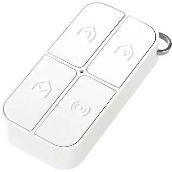 iSmartAlarm Control remoto inalámbrico RC3G