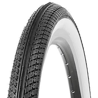 Kenda K-912 bicycle tyres / / 47-406 (20 × 1, 75″)
