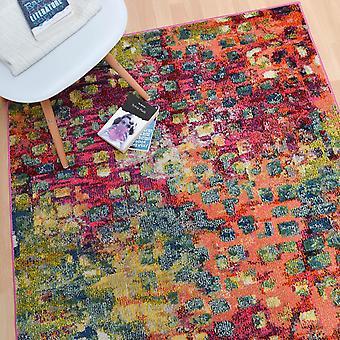 Colores Teppiche Col11