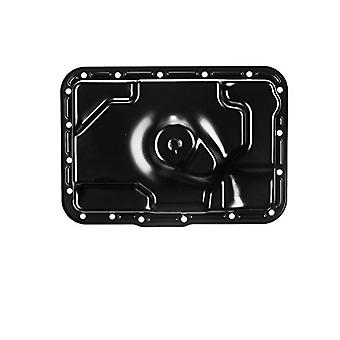 ATP 103367 Graywerks Automatic Transmission Oil Pan