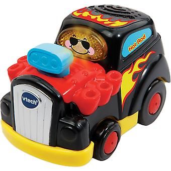 VTech Toot-Toot sterowniki Hot Rod