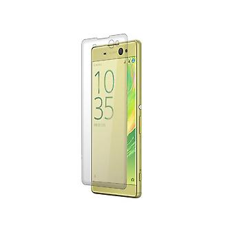 Muvit tempered glass Curved Sony Xperia XA Ultra