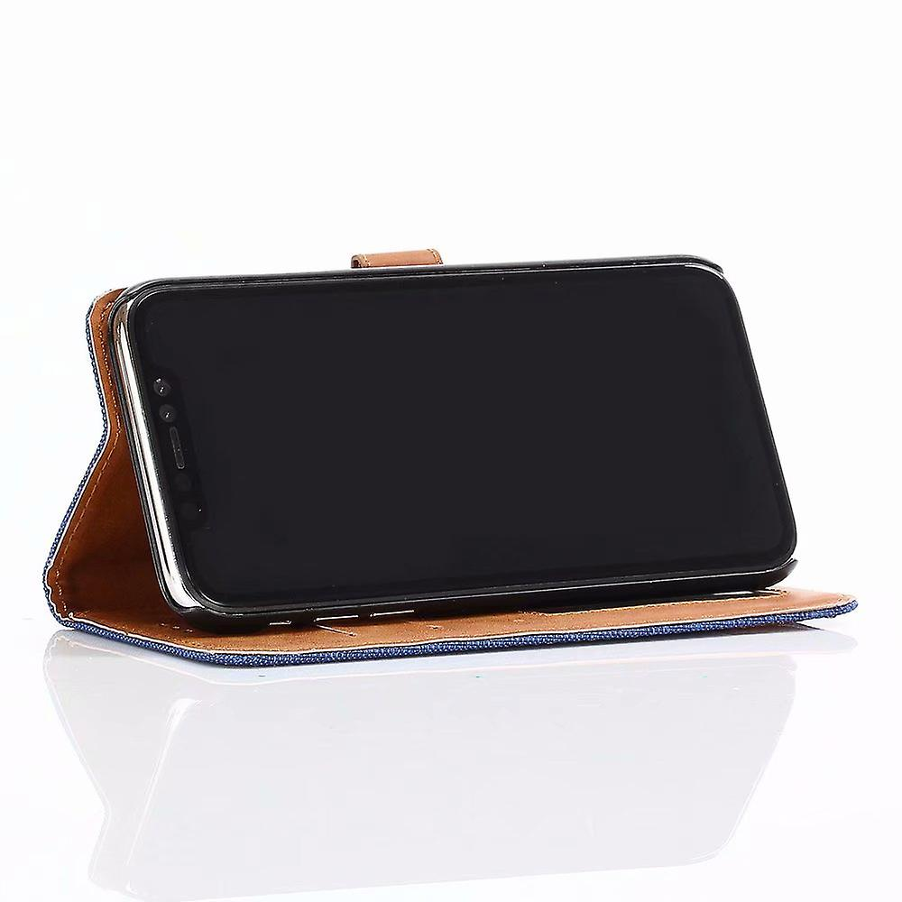 Wallet cover - Iphone XR!