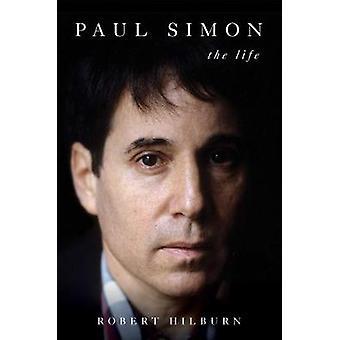 Paul Simon - livet av Robert Hilburn - 9781471174179 bok