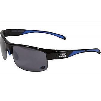 Carolina Panthers NFL Polarized Blade Sunglasses