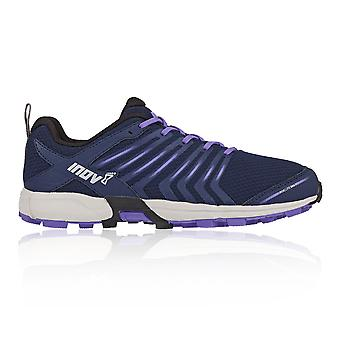 Inov8 Roclite 300 Women's Trail Running Shoes