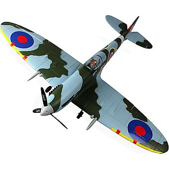 Spitfire V2 4CH Radio Controlled Planes RTF 2.4G