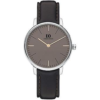 Danish Design Women's Watch IV18Q1175-3324604