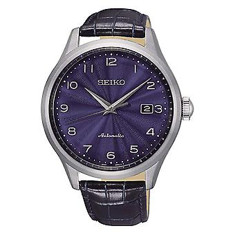 Seiko Automatic SRPC21K1 Gents  Automatic