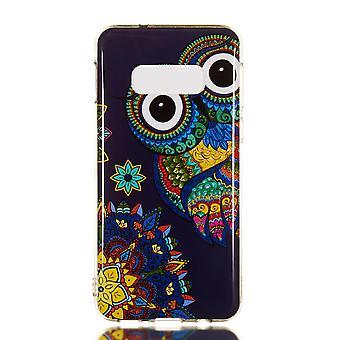 MTK Samsung Galaxy S10e TPU-OWL Muster
