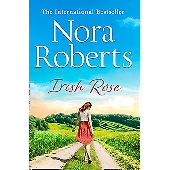 Irlandaise Rose par Irish Rose - livre 9780263267204