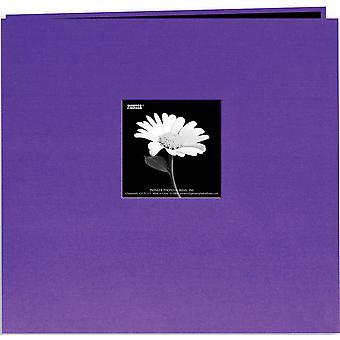 Pioneer bog klud dække indlæg bundne Album 12