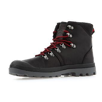 Palladium Pallabrouse Hikr 05139041M universal  men shoes