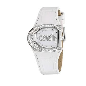Just Cavalli Logo Watch R7251160545