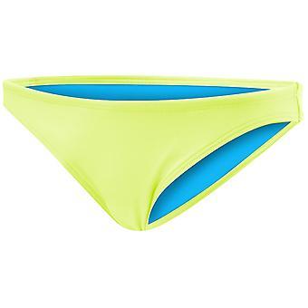 Tyr Training Micro Bikini Bottom Swimwear For Women