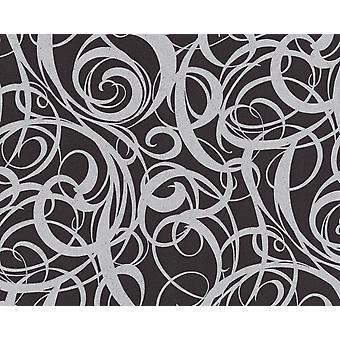 Non woven wallpaper EDEM 81136BR29