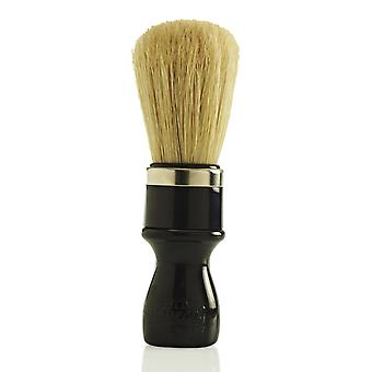 Omega 10098 Pure Bristle Shaving Brush