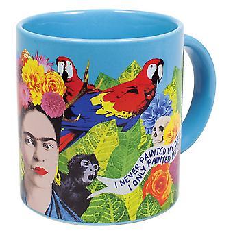 Mug - UPG - Frida Dreams 4747