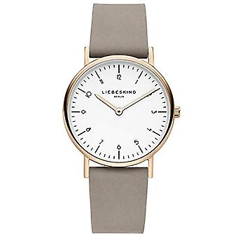 Liebeskind Berlin Women's Watch ref. LT-0167-LQ