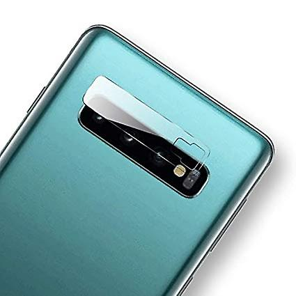 2-Pack Camera Lens protector for Samsung Galaxy s10 0.15mm