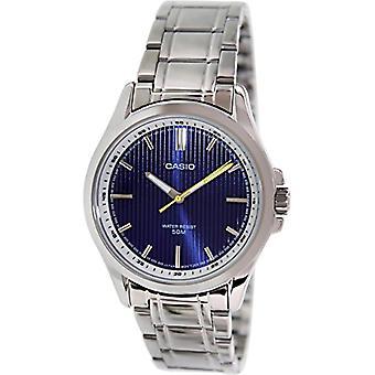 Casio Horloge Man Ref. MTPE104D-2AV