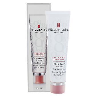 Elizabeth Arden Otto ore Skin Protectant Cream 50ml