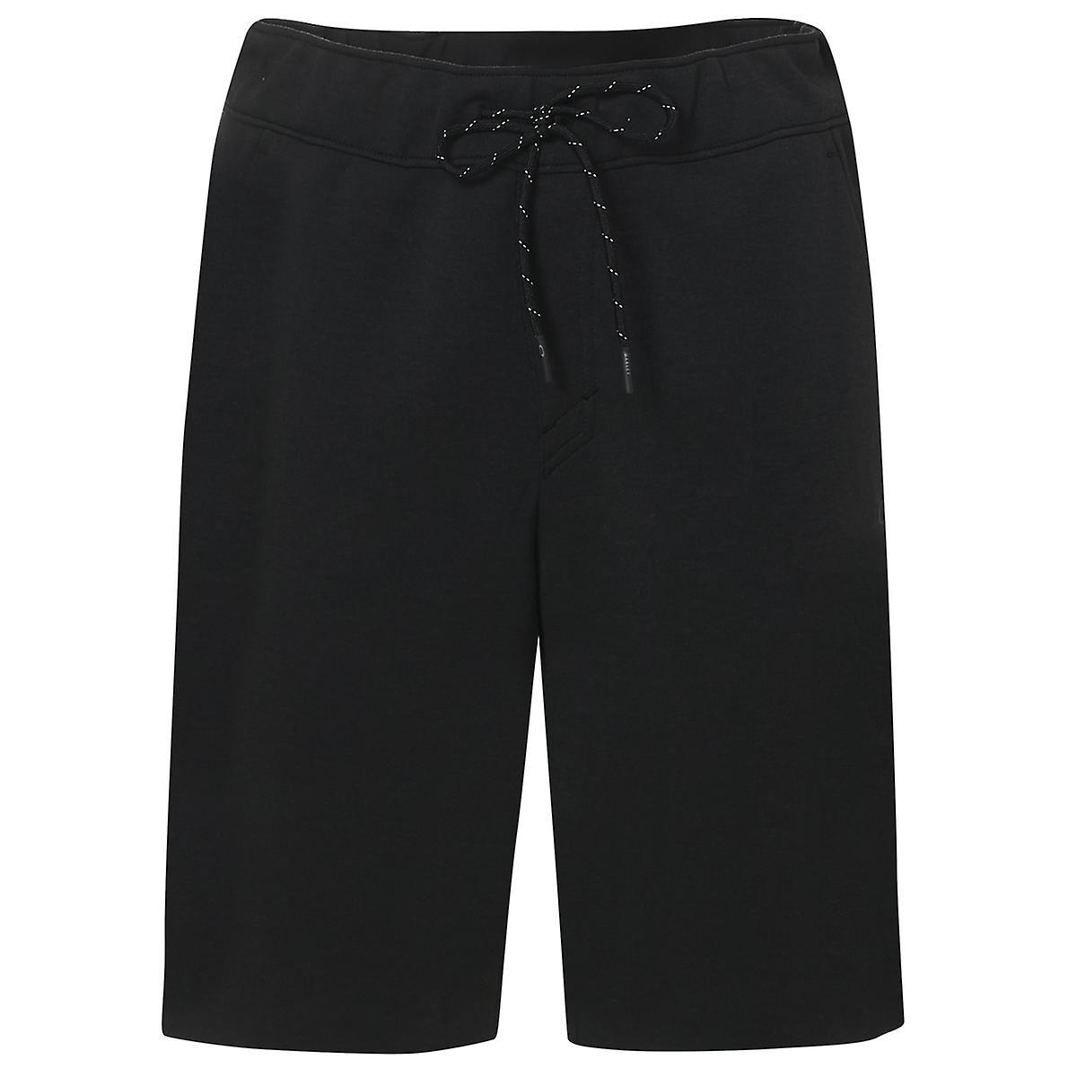 Shorts d'entraînement Oakley Mens Tech Knit Hydrolix Comfort Jogger nkU6me