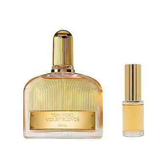 Tom Ford violett blondin Eau de Parfum 0.5 oz/15ml ny