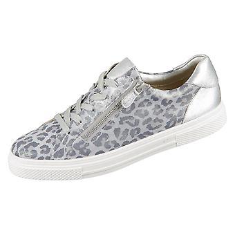 Hassia Bilbao 73012377600 universal all year women shoes