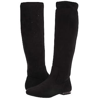 Jessica Simpson Women's Gilia Fashion Boot