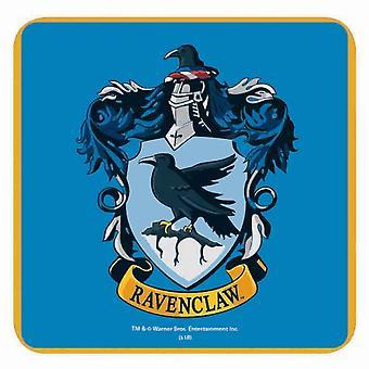 Half Moon Bay Harry Potter Single Coaster Ravenclaw