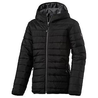 McKinley Boys Ricon Jacket Black