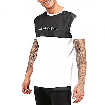 Kings Will Dream Brent White T-shirt