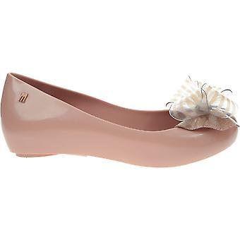 Melissa Ultragirl Sweet Xviii 3271653328 sapatos universais de verão feminino