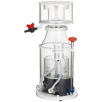 Aqua Ocean Skimmer 2X30W 4500L/H 2000L (Fish , Filters & Water Pumps , Internal Filters)