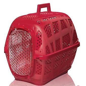 Trixder Transportín Carry (dogs, transport and travel, cages)
