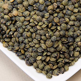 Depuy French Green Lentils -( 22lb )