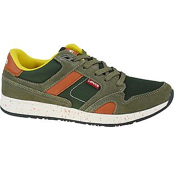 Levi's Sutter 229803-958-37 Mens sneakers