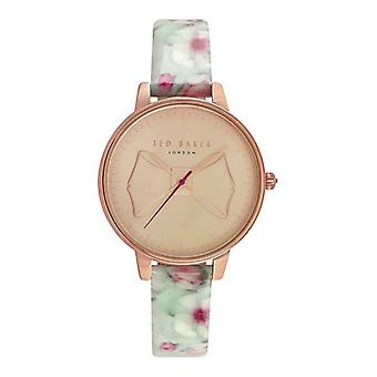 Ted Baker woman's Watch TE50533001 (38 mm)
