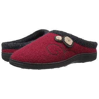 Acorn Women's Dara Mule Slipper