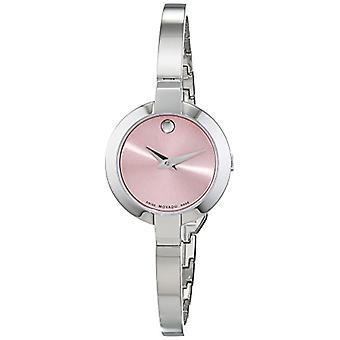 Naisten watch-liikkuva 606596