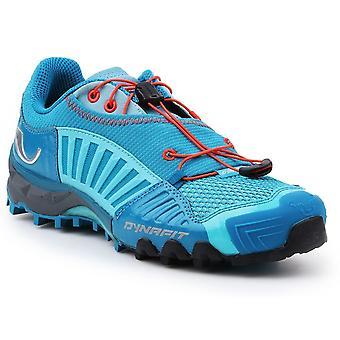 Dynafit WS Feline SL 08640193322 running all year women shoes