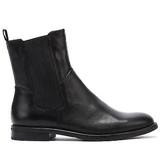 Vagabond Amina Womens Black Boots