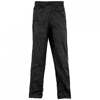Tenson Crest T5014416999 universal winter men trousers