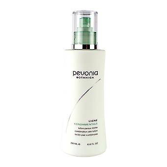 Pevonia Botanica Combination Skin Lotion 200ml/6.8oz