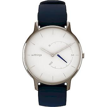 Withings Connected Watch Move Timeless Chic HWA06M-Timeless Chic-model 2-RET-Int