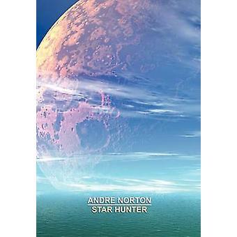 Star Hunter por Norton y Andre