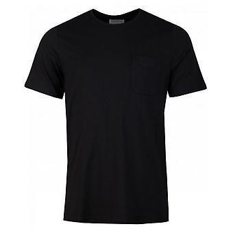 Oliver Spencer Oli's T-Shirt