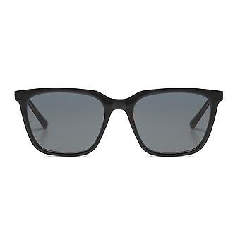 Gafas de sol Komono Jay